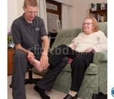Physiotherapy home services in Dhaka city