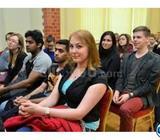 ***ইউরোপে পড়াশুনা করার দারুন সুযোগ (Study in Europe)**