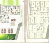 Flat for Sale at Khilkhet