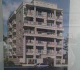 Apparment For Rent in Uttara, Rabindra Sarani