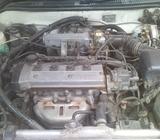 Toyota 110 [good condition