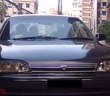 Toyota Vista Etoile for sell