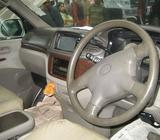 Regius 2001/2005, 2700CC,CNG,Sl.51,Excellent,Fresh interior