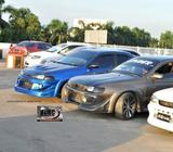 Car Modification and Performance products by VELOCITY