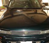 Corolla LX ltd-EE101, Model-1994, Reg-1997, 1331 CC
