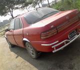 Toyota Carmv Price: 600000