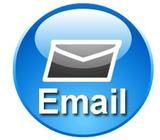 Email account for sell 01823227420