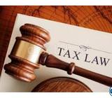 Bangladesh Income Tax ,Vat, Legal support & Solution