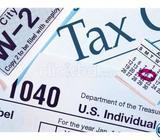 Tax & Company Law
