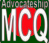 Advocateship Coaching/ Model tests (MCQ) - Call 01775667406