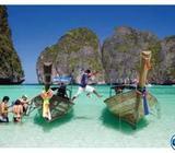 ::: VISIT THAILAND:::. VISA & TOUR PACKAGE