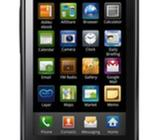Samsung I5801 Galaxy Apollo Android (NEW) From UK