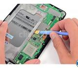 Maxis Tablet Pc Repair Center