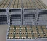 বৈশাকি অফার processor Core 2 Duo 2.9.3.GHz