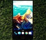 OnePlus 2 4 64 (Used
