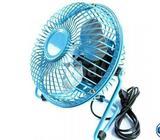USB Round Fan big size