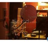 P.H AUDIO RECORDING STUDIO