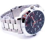 Camera With Wrist watch (16 GB