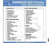 Home based Online Freelancing Outsourcing Earning Training