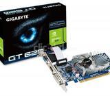 Gigabyte Nvidia Geforce Gt 620