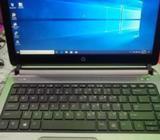 Hp 840 Core i5 Laptop