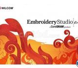 Wilcom EmbroideryStudio e1.5 support Windows XP / 7/ 8/ 10