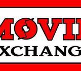 ## ExCHANGE 1080p MoVIES #