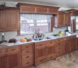 We provide all of office and home cabinet