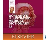 Dorlands Illustrated Medical Dictionary (Android