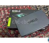 NVIDIA Shield Gaming Tablet