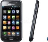Samsung Galaxy GT I9000 with android 4.4