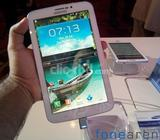 Samsung Galaxy Tab 3 7 0. Intact Boxed from Singapore+
