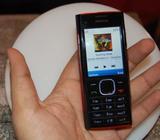Nokia X2-00 for urgent sale