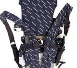 Baby Care Carrier