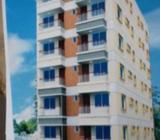 FLAT FOR SALE: PROJECT NAME: MUTUAL LAND MARK