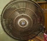 GFC Table Fan