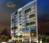 Be the Dream come true, Become a owner of 3 star Hotel at Cox's bazaar