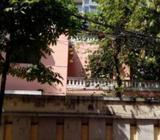 2 Storied Independent House Rent Gulshan
