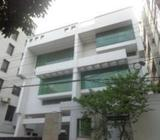 Independent House Rent@Gulshan