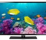 MME Television 40 Inch Dynamic Mega Contrast HDMI / USB