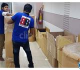 house shifting service | office shifting | 01978200800
