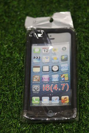 iPhone case for 7 Plus