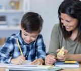 Ex-English Medium Tutor Wants Teach Ur Kids