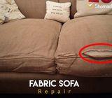 Top Sofa Repair Servicing in Dhaka