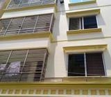 Ready flat at mirpur 10