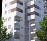 A Masterpiece Apartment @ West Dhanmondi
