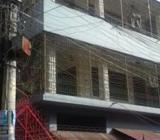 South Facing House Rent @ Uttara,Dhaka