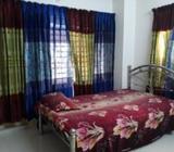 1 Room From Running month or june @ Nikunja-2 ,khilkhet