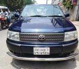 Toyota Probox dx 2003