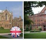 UK / USA Tourist Visa প্রসেসিà¦